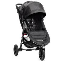 Baby Pram Hire - Baby Jogger City Mini GT