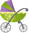 Anything Baby - Baby Equipment Hire